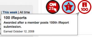CNN badges4